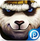 太极熊猫pp助手版 IOS