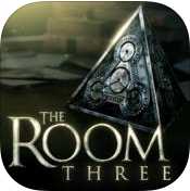 未上锁的房间3汉化版 IOS