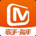 湖南卫视app