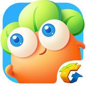 保卫萝卜3 iPhone版