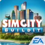 模拟城市建设破解版