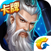封神英雄榜iOS版