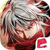 影之刃2 iOS版