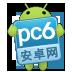 pc6安卓市场